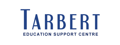 Tarbert Education Support Centre